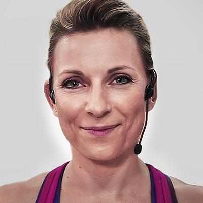 Alexandra Birkholz