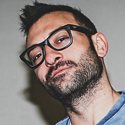 Piero Barbato