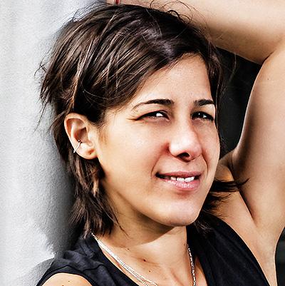 Zena Saheli