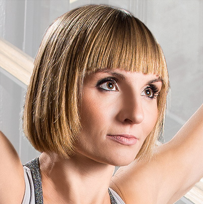 Małgorzata Wolniewicz-Feder
