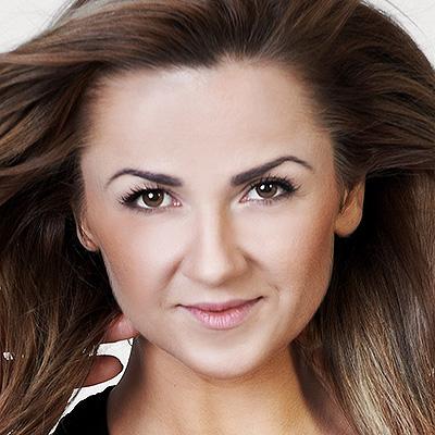 Marta Korcela