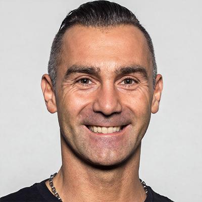 Roman Ondrášek