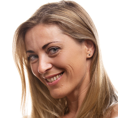 Carla-Mercedes Kiss