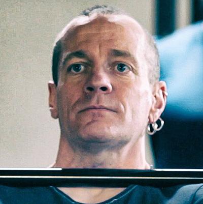 Marco Spanehl