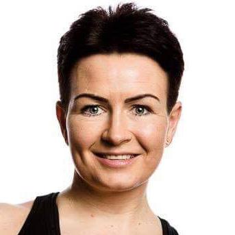 Ania Gralak