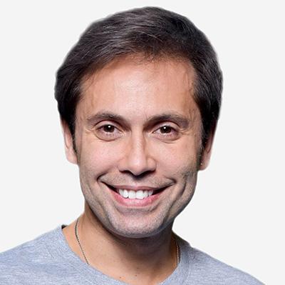 David Fitelit