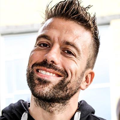Gabriele Zampetti
