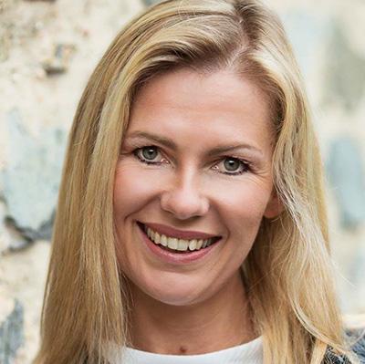 Nadja Koller