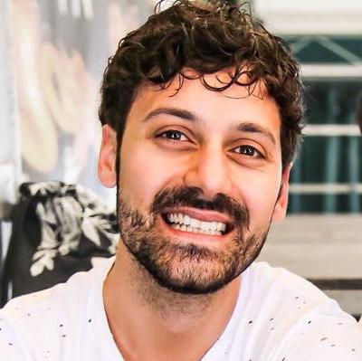 Luciano Mottola
