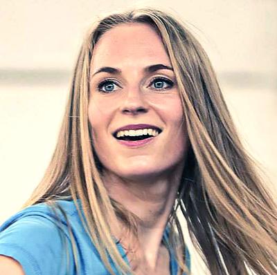 Joana Malakauskiene